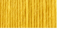 Vickie Howell Sheep(ish) Yarn Yellow(ish)