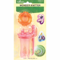 Wonder Knitter - Click to enlarge