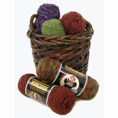 Yarn On Line Discount Yarn - Click to enlarge