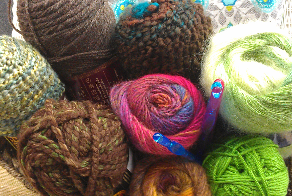 Cheap Yarn : Yarn On Line Discount Yarn - Click to enlarge