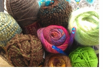 Yarn On Line Discount Yarn