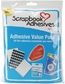 3l Scrapbook Adhesive Value Pack