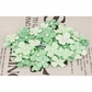 Abbey Mulberry Paper Flowers - 71801