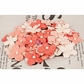 Abbey Mulberry Paper Flowers - 71832