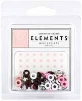 American Crafts Elements