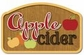 Apple Cider Collection