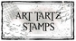Art Tartz Stamps