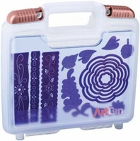 ArtBin Magnetic Die Storage Case