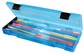 ArtBin Pencil Box - Translucent Blue