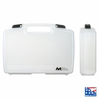 ArtBin Quick View Carrying Case - LRG