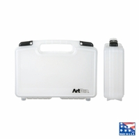ArtBin Quick View Carrying Case - MED