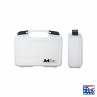 ArtBin Quick View Carrying Case - SML