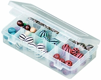 ArtBin Solutions Compartment Box - Medium
