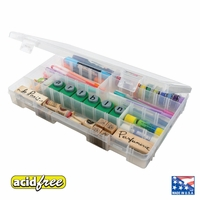 ArtBin Solutions Compartment Box - Small