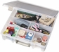 Artbin Super Satchel Divided Compartment Box