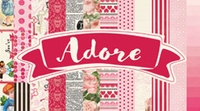 Authentique Adore