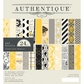 Authentique Beauty Collection