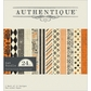 Authentique Paper Enchanted Collection