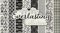 Authentique Paper Everlasting Collection