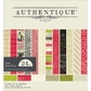 Authentique Paper Joyous