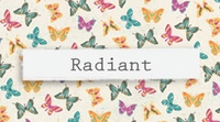 Authentique Paper Radiant