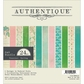 Authentique Paper Seasons Collection