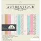 Authentique Paper Sweetness