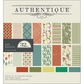 Authentique Paper Tradition