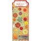 Autumn Song Buttons & Embellishments