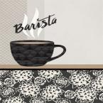Basic Grey Barista Collection