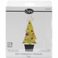 Sizzix Bigz Dies by Basic Grey - Layered Christmas Tree
