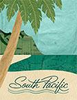 Basic Grey South Pacific Collection