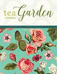 Basic Grey Tea Garden Collection