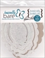 Basically Embellies Blank Embellishment Sets - Fanciful Frames
