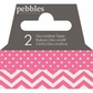 Basics Washi Tape - Begonia