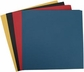 "Bazzill Military Paper Packs 12""x12"" - Marines"