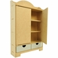 Beyond The Page MDF - Storage Cupboard