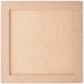 """Beyond The Page Woodcraft - Square Frame 10""""x10"""""""