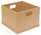 Beyond The Page Woodcraft - Storage Crate
