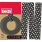 Black Dots SMASH Tape