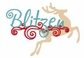 Blitzen Collection Collection