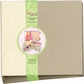 BoBunny Binders & Chipboard Books