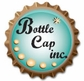 Bottle Cap Inc. Vintage Collection