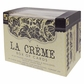 Box Of Cards w/Envelopes - Le Creme