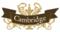 Cambridge Collection