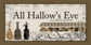 Carta Bella All Hallows Eve Collection