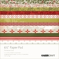 Christmas Scrapbooking Paper