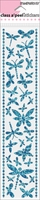 Class A Peels Stickers - Butterfly/Dragonfly Sparklers