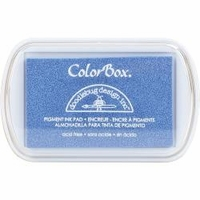 Clearsnap Colorbox Ink Pads