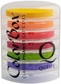 Colorbox Cat's Eye Queue Pigment Ink Pads - Jelly Beans